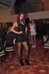 2013-02-09-miss-pegasys-144
