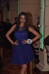2013-02-09-miss-pegasys-160