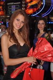 2013-02-09-miss-pegasys-162