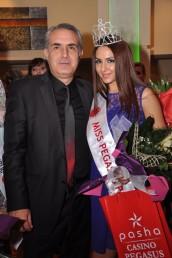 2013-02-09-miss-pegasys-163