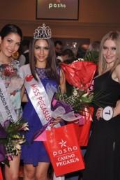 2013-02-09-miss-pegasys-166