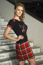 Fashion and beauty 23.06.2012 (376)