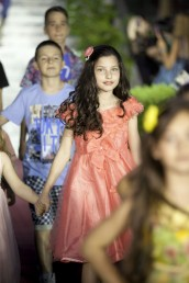 festival_carnival_kids_0043